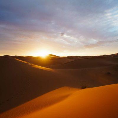Arabic Articles