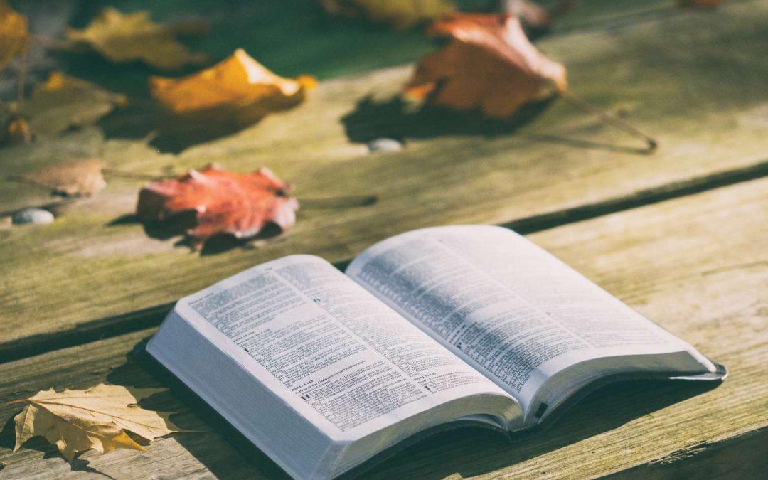 31 Word Prayers