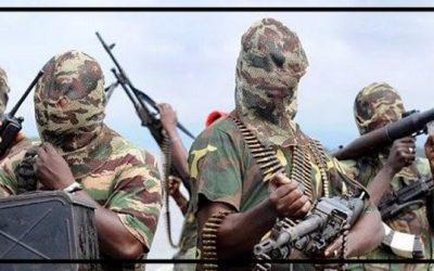 Al-Shabaab terror attacks persist