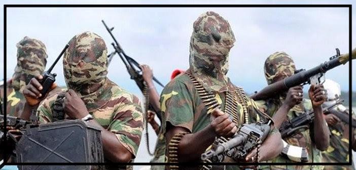 Al-Shabaab terror attacks persist