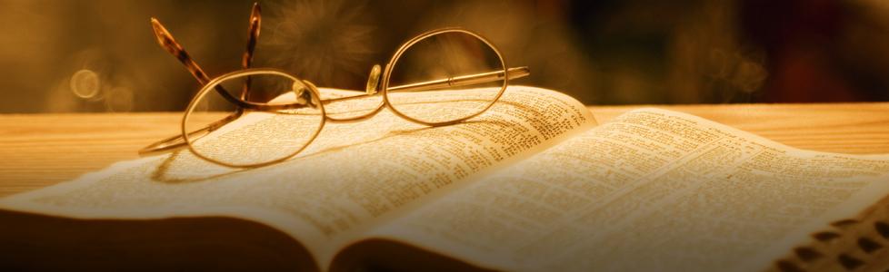 Discipling young converts