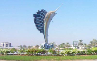 Umm al Quwain UAE