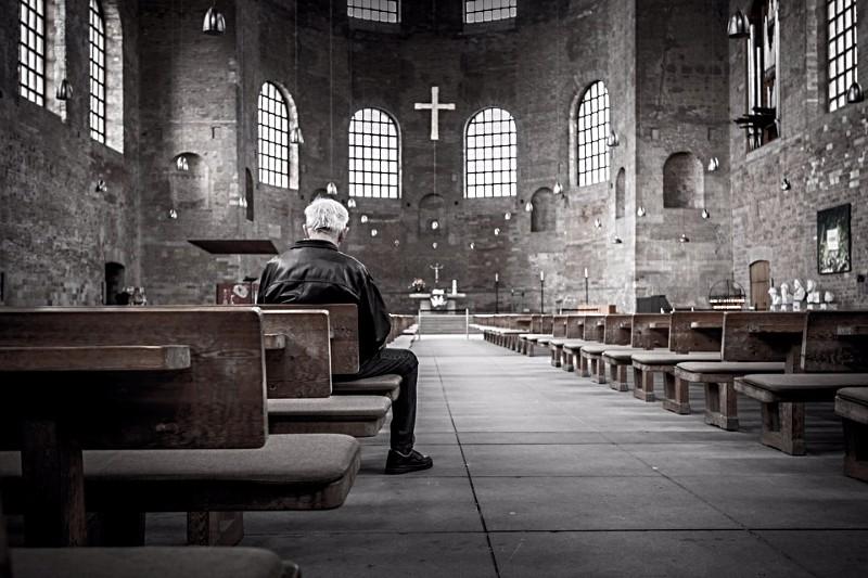 New Churches