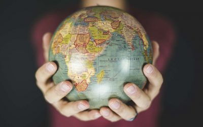 Become a Prayer Missionary