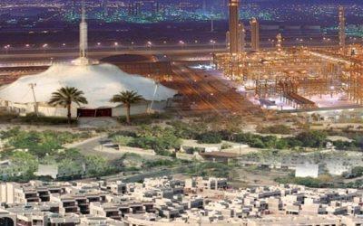 Yanbu, Saudi Arabia