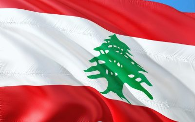 Uncertainty in Lebanon and the Middle East