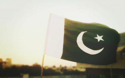 Pakistan: changes to blasphemy law