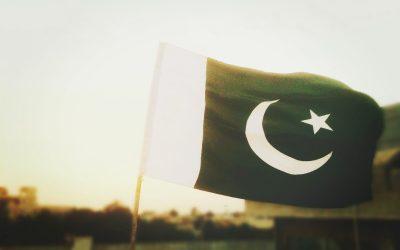 Pakistan's Blasphemy Law Changes