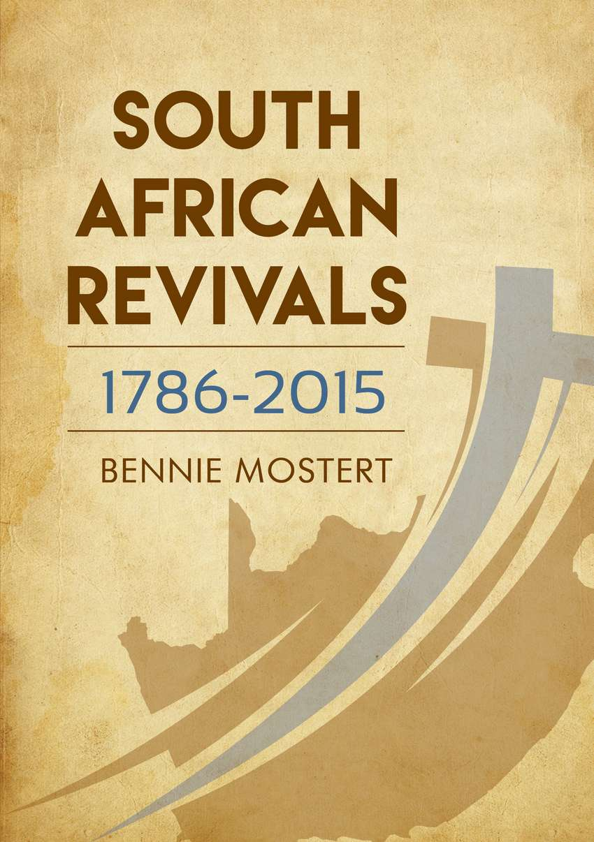South African Revivals 1786 – 2015