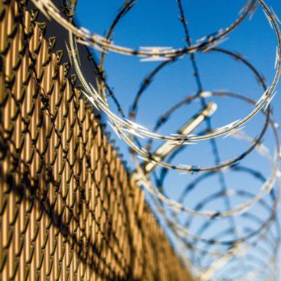 Increase in prison sentences in Iran