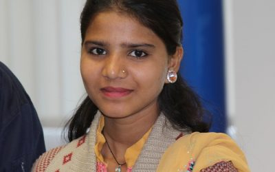 Asia Bibi acquitted but still behind bars