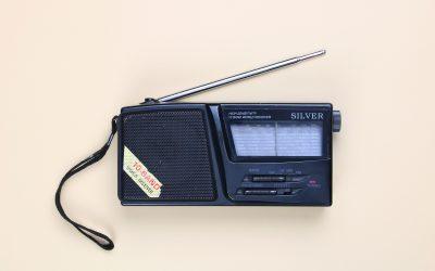Radio Broadcasts