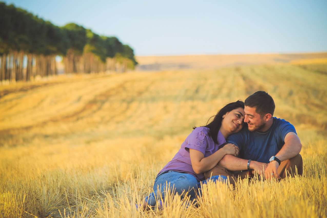 Keep your marriage affair-free