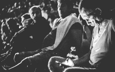 Social media and the gospel