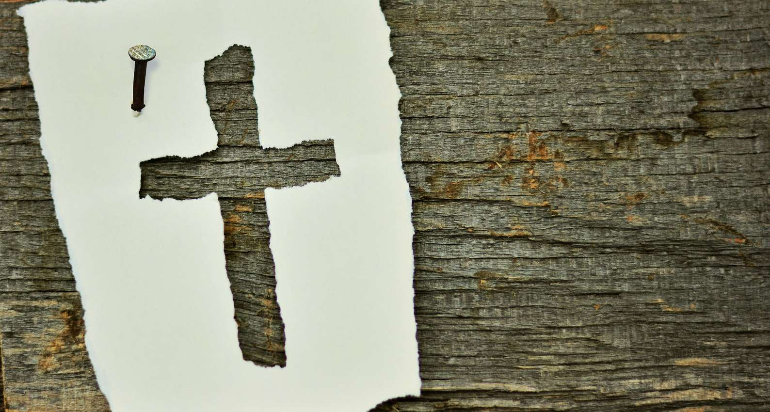 Power through meekness