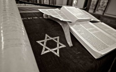 The beliefs of Judaism