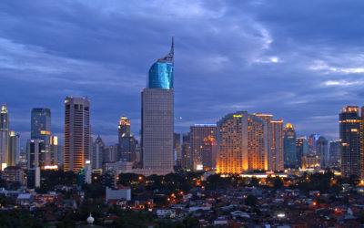 Indonesia's religious intolerance