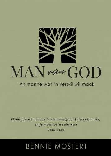 Man van God