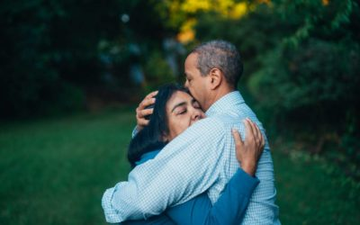 Dealing with loss and grief
