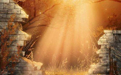 Watchman School of Prayer 2021(onsite and online)
