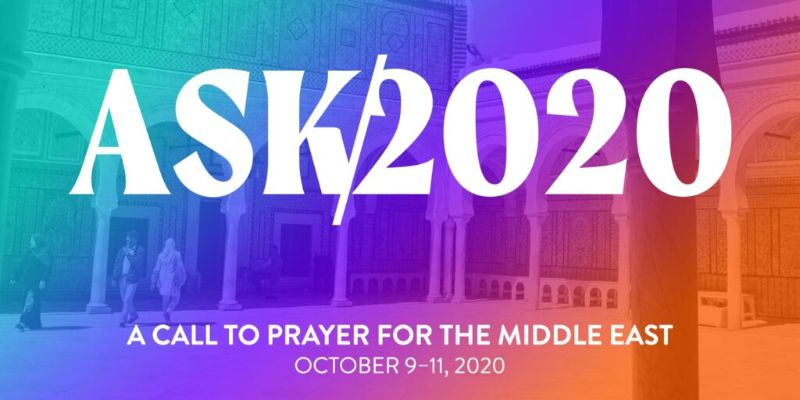 ASK 2020