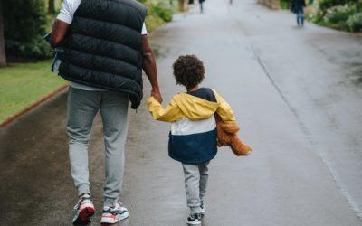 Praying as a single parent