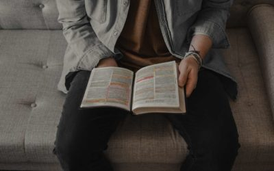 Hear our Prayer: Andrew Murray about Listening to God